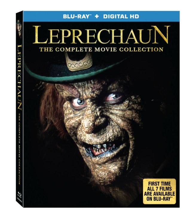 leprechaun-box-set-887x1024