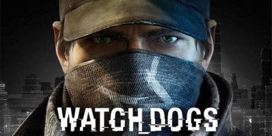 watchdogs 1