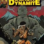 BLACK_DYNAMITE_03_COV_A