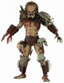 Neca Bad blood predator