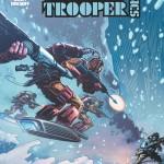RogueTrooperClassics03-cover