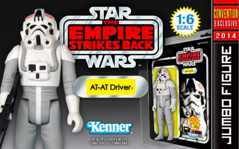 SDCC-Exclusive-AT-AT-Jumbo-Star-Wars