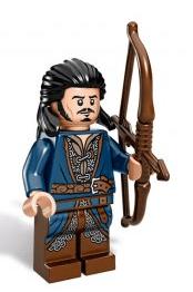 SDCC LEGO 04