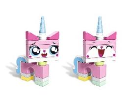 SDCC LEGO 05