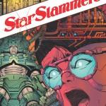 StarSlammers04_cvr