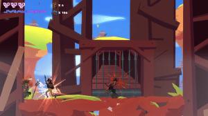 ascendant screenshot 2