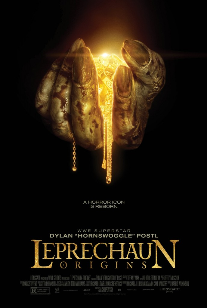 leprechaun_origins_poster