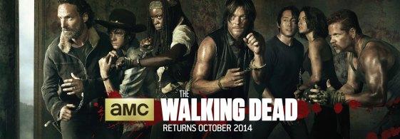 walking-dead-season-5-character-banner