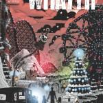wraith01_cvr_dc