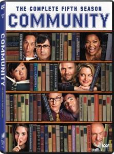 Community 5