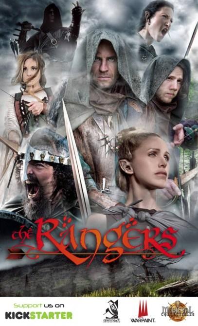 The Rangers 01