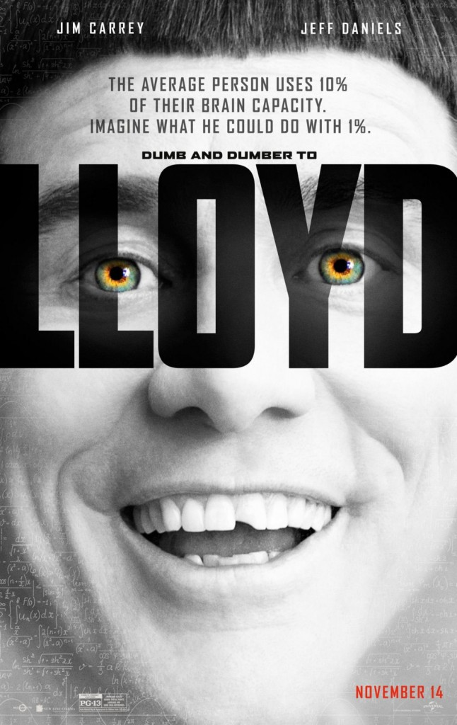 dumb-and-dumber-to-lucy-poster-jim-carrey