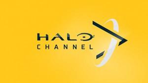 halo-channel-reveal-63fd13128fa2402b88e58203386c74ed
