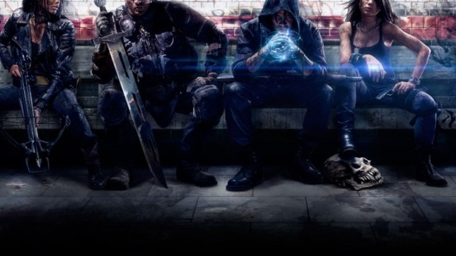 shadow realms banner