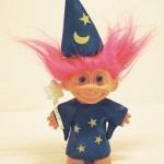 Wizard_troll_doll-low_res