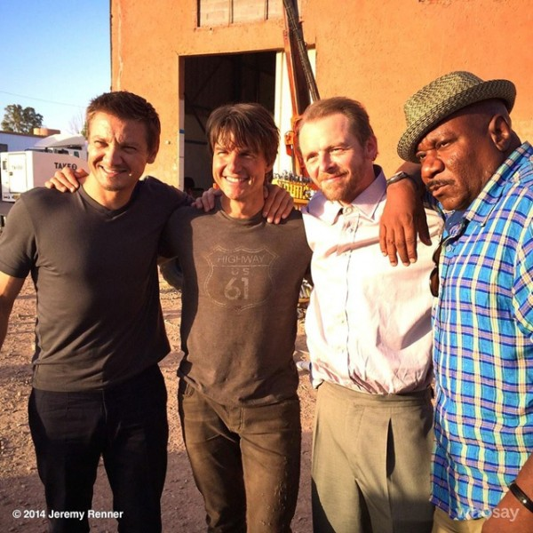 mission-impossible-5-cast-image-600x600