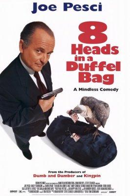 8-Heads-in-a-Duffel-Bag-1997