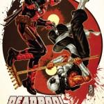 Deadpool 39