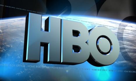 hbo-3d-logo