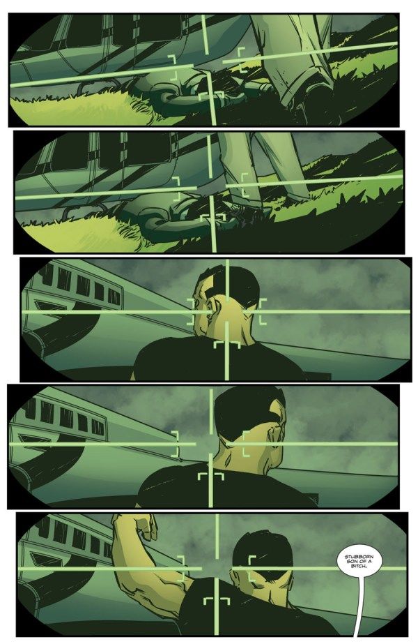 12 Gauge Comics Ice Critical Mass 3 04