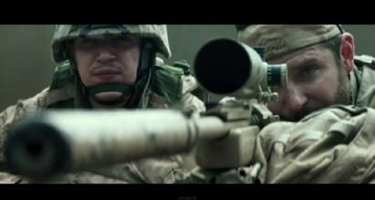 American-Sniper-620x330
