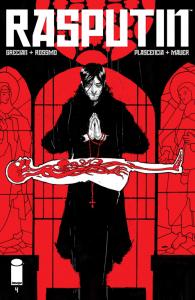 Rasputin 3