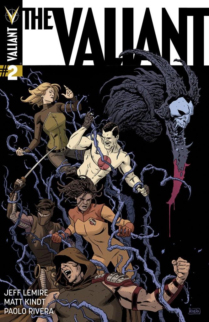 THE-VALIANT_002_COVER_RIVERA2