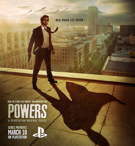 powers-poster