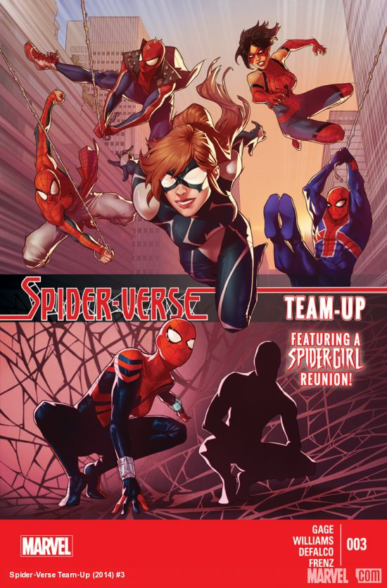 spiderverse teamup 3