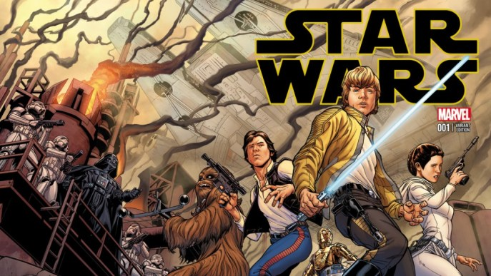 star-wars-1-joe-quesada-cover-1536x864-199902441259