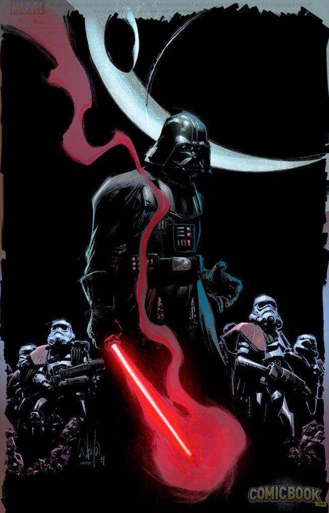 star-wars-darth-vader-1-variants-10--118733