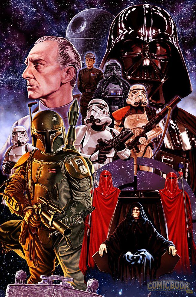 star-wars-darth-vader-1-variants-7--118730