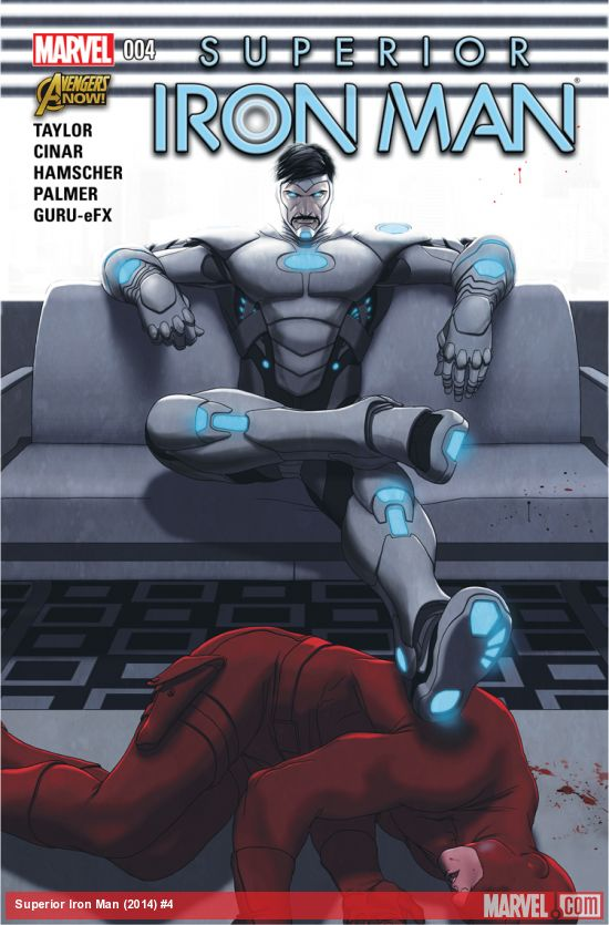 superior iron man 4