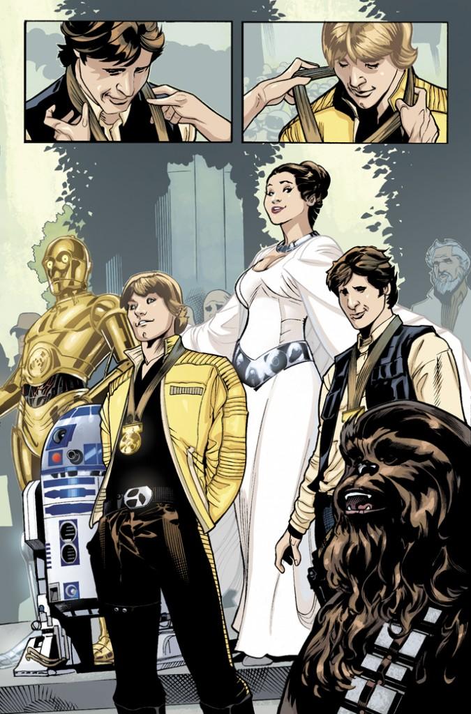 Princess_Leia_1_Preview_1