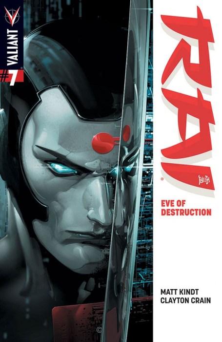 RAI-007-COVER-A-CRAIN-c5381