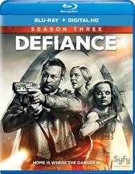 Defiance 3