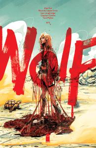 Wolf_05-1