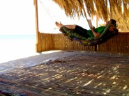 Nuweiba Beach Club