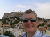 Self Acropolis