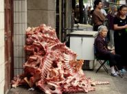 Meat Street