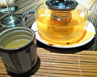 Green tea 101- info you may not know Advice Health snack Uncategorized
