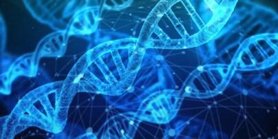 Biohacking-future inevitability or health fad? Advice Health