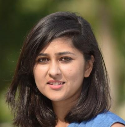 Deepali Pandit
