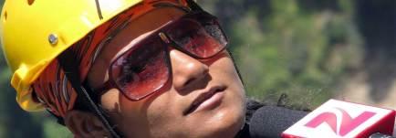 Arunima Sinha India (1)