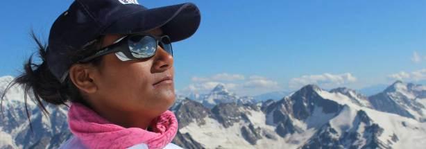 Arunima Sinha India (6)