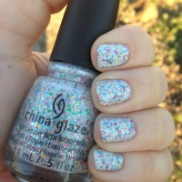 It's a Trap-eze!