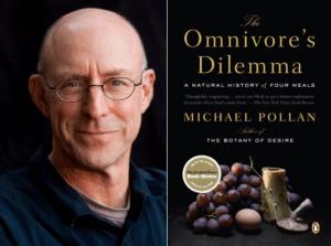 Michael_Pollan