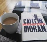 Caitlin Moran's Moranifesto.