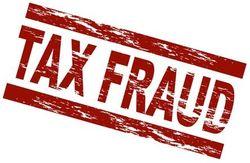 South Florida tax scheme highlights ID theft, EITC ...
