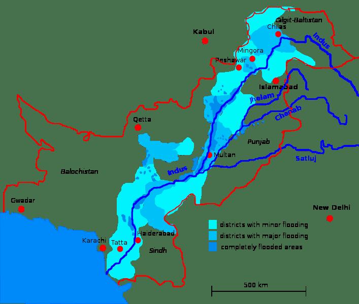 A SUFI SAINT IN PESHAWAR (1/2)